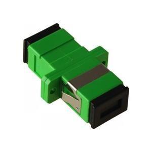 Solarix adaptér SCapc SM OS1 simplex  SXAD-SC-APC-OS1-S
