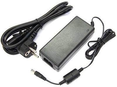 Napájecí zdroj 19V 3,16A , konektor 5,5/ 2,1mm