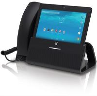 UBNT UVP - UniFi Voip Phone, EXECUTIVE