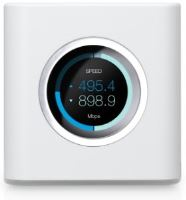 UBNT AmpliFi HD Home Wi-Fi Router
