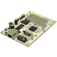 UBNT WispStation5 high power 802.11a