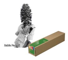 "Tecco Production PMC180 Premium Matt Coated role 91,4 cm x 35 m (3"") 180 g/m2 (36"")"