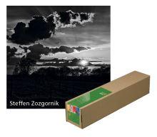 "Tecco Production PMC120 Premium Matt Coated role 29,7 cm x 35 m (2"") 120 g/m2 (11,7"")"