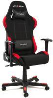 Herní židle DXRACER OH/FD01/NR