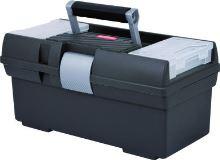 Curver box na nářadí, TOOLBOX PREMIUM, velikost M