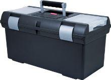 Curver box na nářadí, TOOLBOX PREMIUM, velikost XL