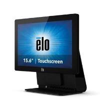 """Dotykový počítač ELO 15E2, 15,6"""", AccuTouch, 2,41GHz Dual-Core, 2GB, 320GB, bez OS"""