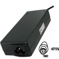 Napájecí adaptér 120W k ntb Thinkpad G40, 4pin