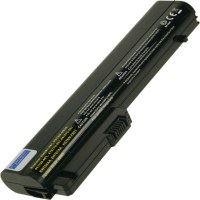 Baterie Li-Ion 10,8V, 4400mAh, Black