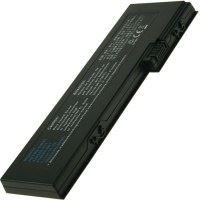 Baterie Li-Ion 11,1V 4000mAh, Black