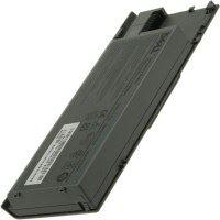 Baterie Li-Ion 11,1V 5000mAh, Black orig.Dell