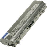 Baterie Li-Ion 10,8V 3400mAh, Silver