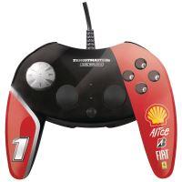 Thrustmaster Gamepad F1 - Ferrari F60, pro PC