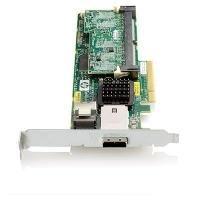 HP P212/ZM Smart Array Controller
