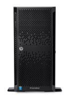 HP ML350 Gen9 R E5-2630v3, 32GB, 8 SFF, P440