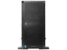HPE ML350 Gen9 E5-2620v4, 16GB, 2x300GB SAS