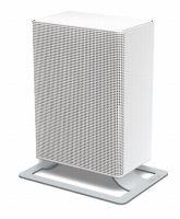 Teplovzdušný ventilátor Stadler Form ANNA LITTLE - bílá