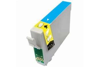 PRINTWELL T0892 kompatibilní inkoustová kazeta
