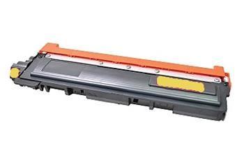 PRINTWELL TN-230Y kompatibilní tonerová kazeta, barva náplně žlutá, 1400 stran