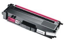 PRINTWELL TN-325M kompatibilní tonerová kazeta, barva náplně purpurová, 3500 stran