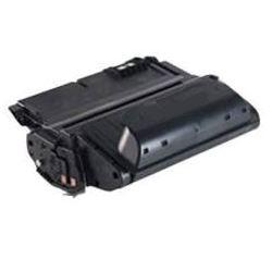 PRINTWELL Q1339A kompatibilní tonerová kazeta, barva náplně černá, 18000 stran